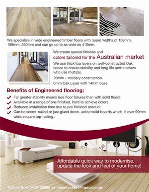 flyer design melbourne 24 upmarket flyer designs advertising flyer design