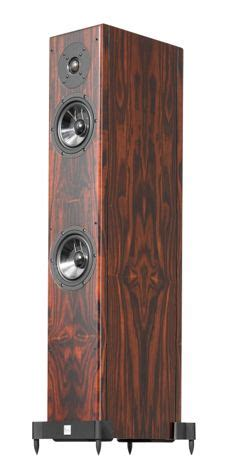 Speaker Acr Grand 21 1000 images about hifi toerusting on