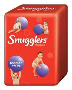 Big 5 Gift Card - buy snugglers and get a 5 big w gift card