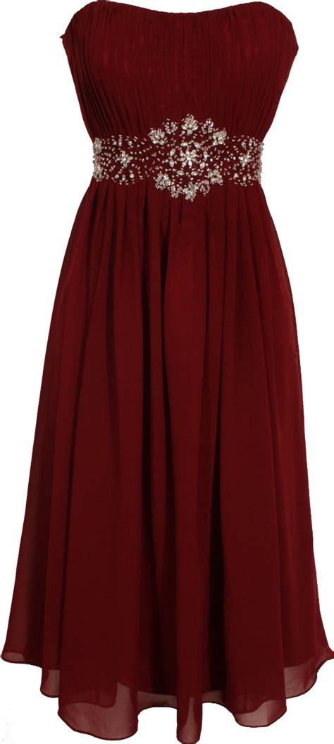 tips  choosing girls  size dresses