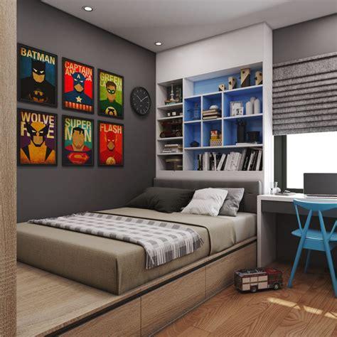 Idée Pour Séparer Une Chambre En Deux 4147 by Murales Interiores Graffiti Y Decoraci 243 N