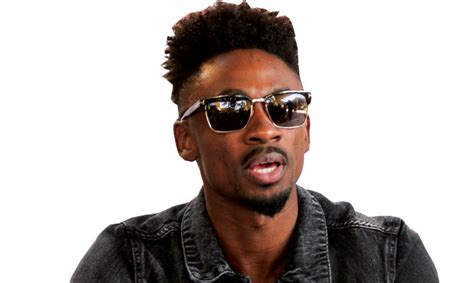 chris martin biography jamaica jamaican singer speaks on fame newsday zimbabwe