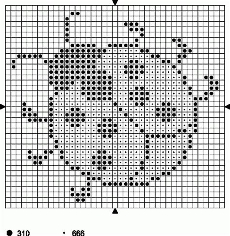 printable instructions how to knit printable knitting patterns crochet and knit
