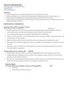 Resume Sample Nurses Without Experience by Entry Level Nurse Resume Sample Resume Genius