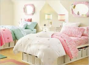 home design idea bedroom decorating ideas for tween girl
