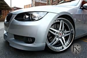 royal photography llc a s car bmw 335i custom