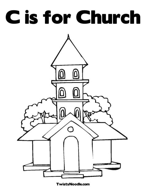 catholic church altar coloring page coloring pages