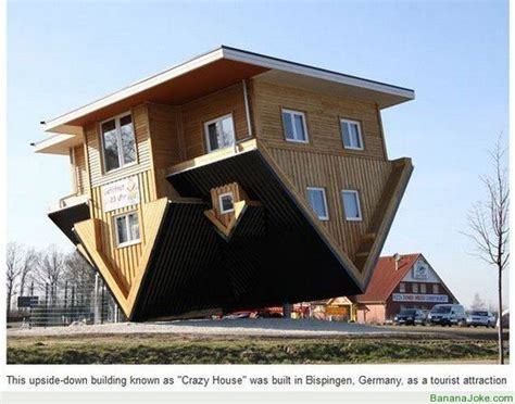 crazy houses 15 strangest houses around the world 171 bananajoke com