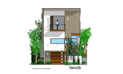 nano house plans nano house plans 28 images rama nano homes in pradhikaran pune buy sale apartment