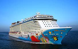 norwegian breakaway cruise ship: expert review & photos on