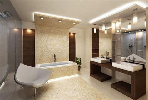 Bathroom Light Fixtures Tips Quiet Corner Bathroom Lighting Advice