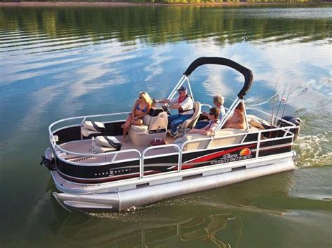 boats for sale hastings mi 14 best sun tracker boats images on pinterest tracker
