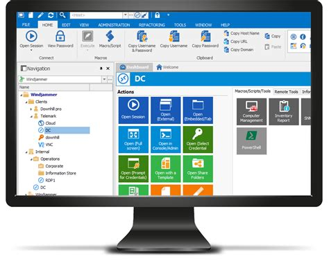 best remote access software 7 best remote desktop software you can trust teamviewer
