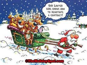 funny christmas jokes christmas humors