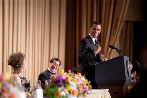 president obama white house correspondents dinner our top picks president obama s white house correspondents dinner jokes 2009 2015