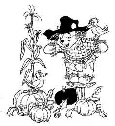 dz doodles digital stamps dz doodles freebie scarecrow felt ornaments paper snowflakes