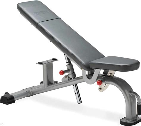 weight bench for sale ebay cheap weight benches 28 images cheap weight bench