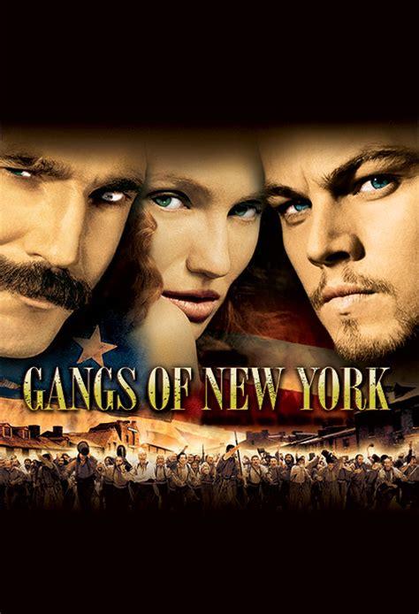 film gangster new york gangs of new york official site miramax
