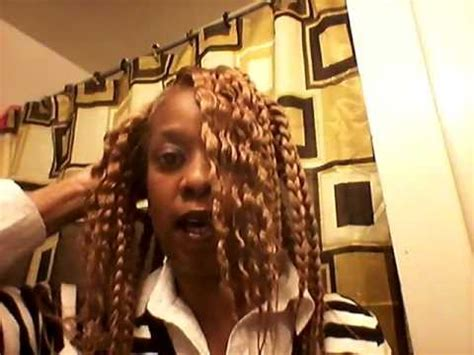 how much does kanekalon hair cost crochet braids with kanekalon straight hair youtube