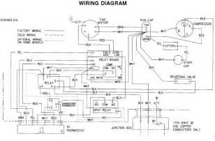 sam club open roads forum trigger reversing valve with new stat 97 duotherm heatpump