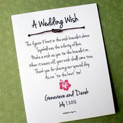 wedding quotes for a card 60 lovely wedding wishes quotes for you stylishwife