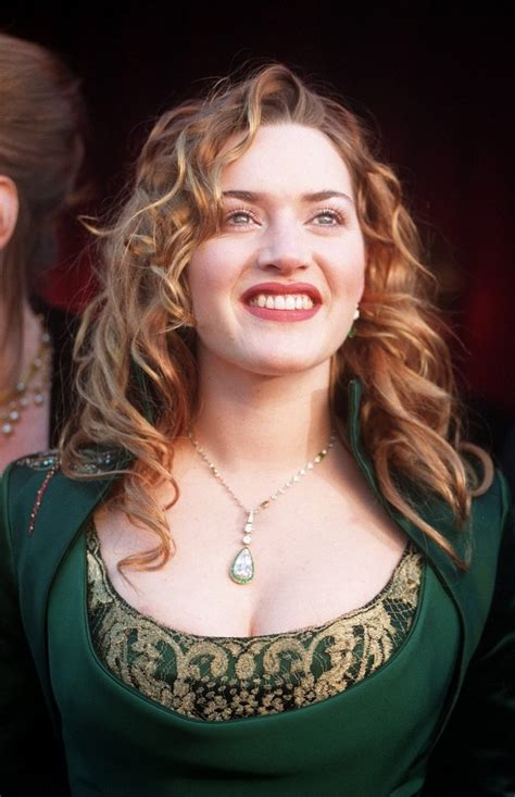 whatcolir is jane elliots hair kate winslet hair color hair colar and cut style