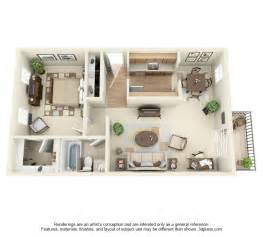 Home Design 700 Sq Ft by 700 Square Feet House Plans Submited Images