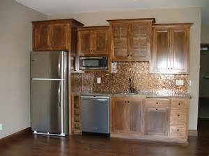 basement bar refrigerator 17 best images about basement ideas on basement bars cabinets and bar