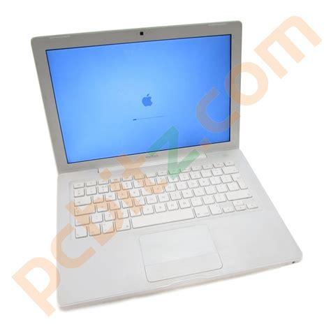 Ram Macbook 2gb apple macbook a1181 2 1ghz 2gb ram 160gb hdd osx 10 7 5 ebay