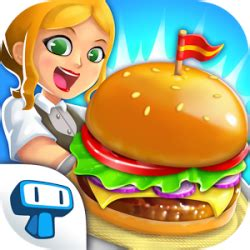 descargar burger shop apk full version my burger shop fast food 187 apk thing android apps free