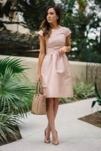 Guest attire what to wear to a wedding wedding guest wedding attire