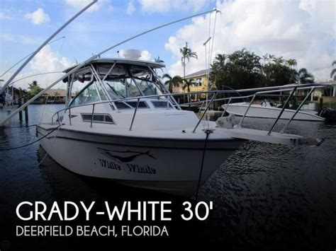 yamaha outboards boats for sale yamaha outboards boats for sale