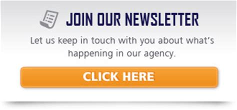 Auto Insurance In Dallas by The General Car Insurance Dallas Affordable Car