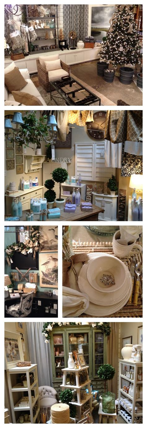 Ballard Designs Stores backstage with ballard designs home stories a to z