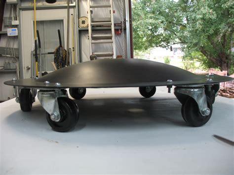 backyard workshop diy backyard workshop flowpro industrial pedestal fan 30 inch model 10301 casters