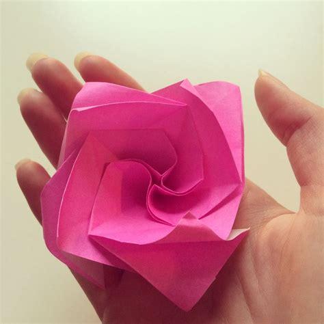 Twisty Origami - twisty origami comot