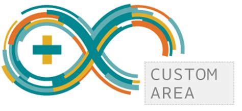 logo creator software open source arduino lanza logo open source para comunidades