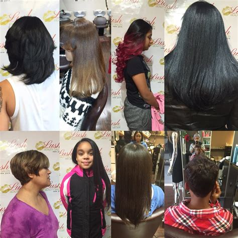 hair salon bronx ny hair salon bronx ny newhairstylesformen2014 com