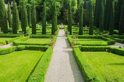 giardino giusti verona tezenis scaligera basket oggi la presentazione della