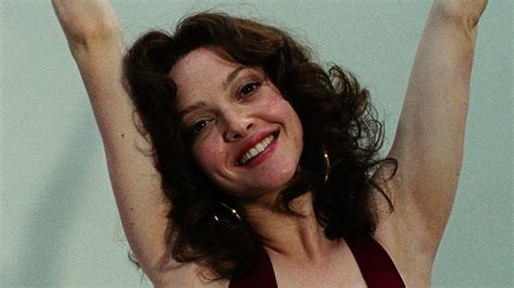 film lovelace film clip lovelace