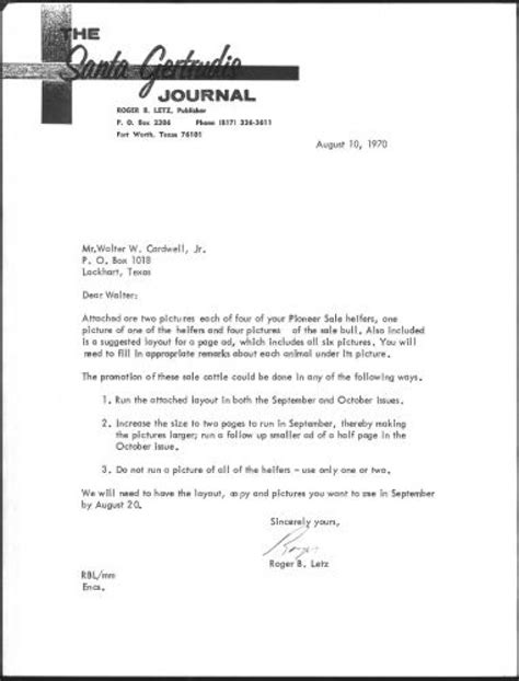 business letters history how to write a business letter with