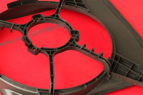 Link Stabilizer Hyundai Atoz atoz visto service spare parts fan shroud radiator