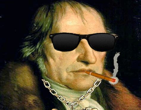hegel dialectic hegelian dialectics don t mess with hegel 21st century wire