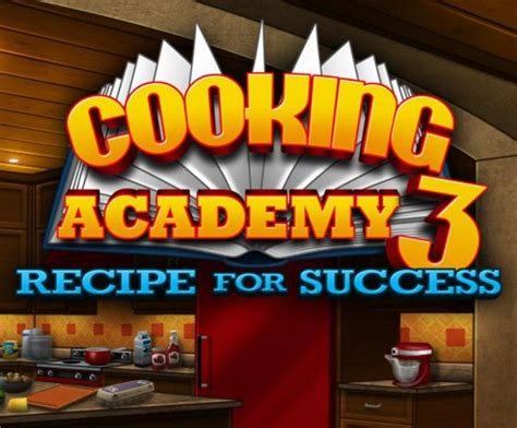 family restaurant full version free download game fun time management games cooking academy 3 recipe for
