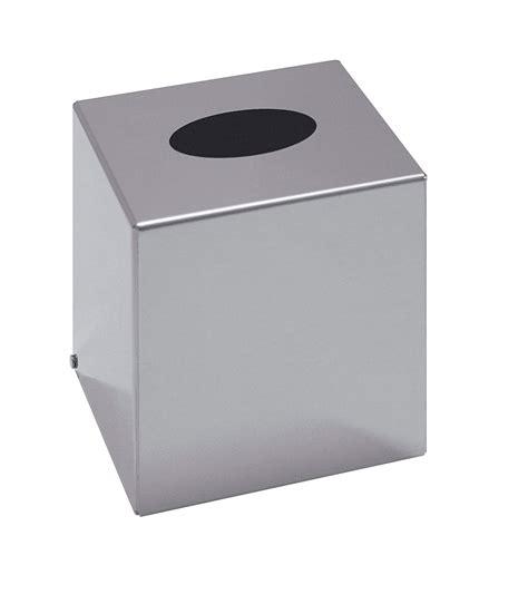 arredamenti poggibonsi accessori house design arredi bagno siena poggibonsi e