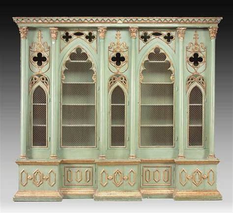 gothic kitchen cabinets gotham cabinet gothic revival room gothic revival