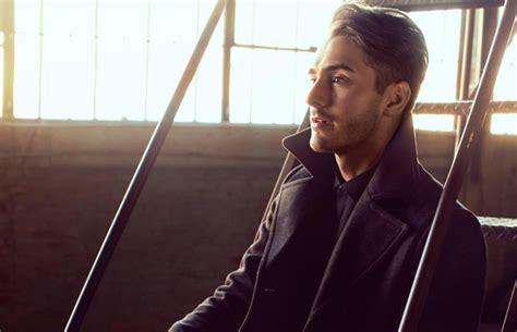 alex marshall feature alex marshall talks new album justin timberlake