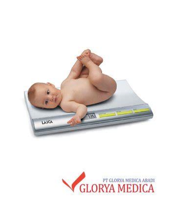 Timbangan Bayi Digital Onemed harga timbangan bayi digital laica termurah klik di sini