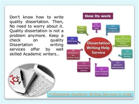 Popular Homework Writing Service For College by Academic Writing Service Popular Paper Ghostwriting