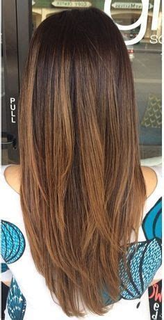 hairstyles for long straight hair with highlights latest balayage hair color ideas complex balayage